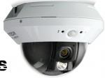 Camera IP Dome hồng ngoại AVTECH AVM521AP